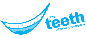 Teeth Whitening UK