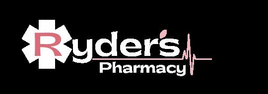 Ryders Pharmacy