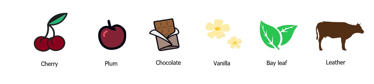 saint-e-flavours.png