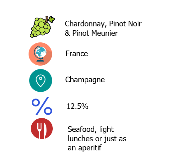 cheaper-champ-tasting-note.png