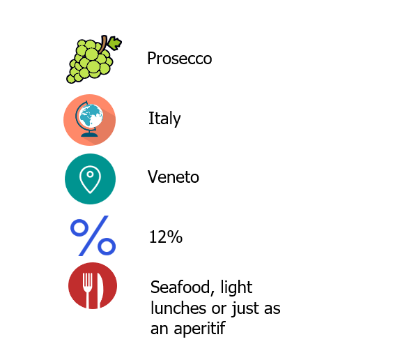 pro-tasting-note.png
