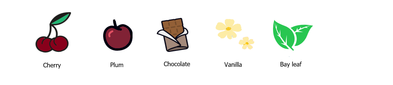 me-flavours.png