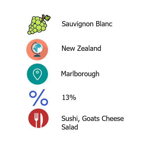 nz-sb-tasting-note.png