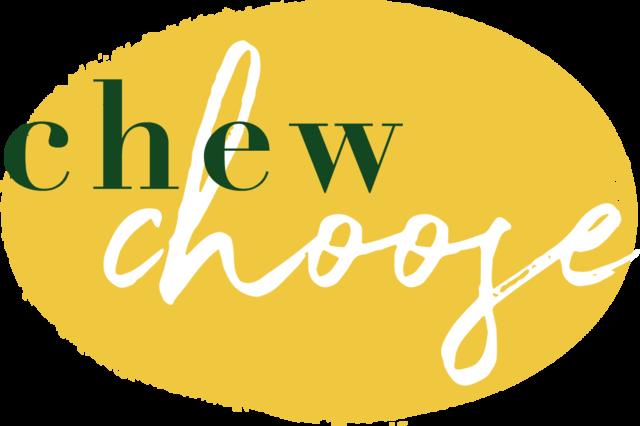 ChewChoose Limited