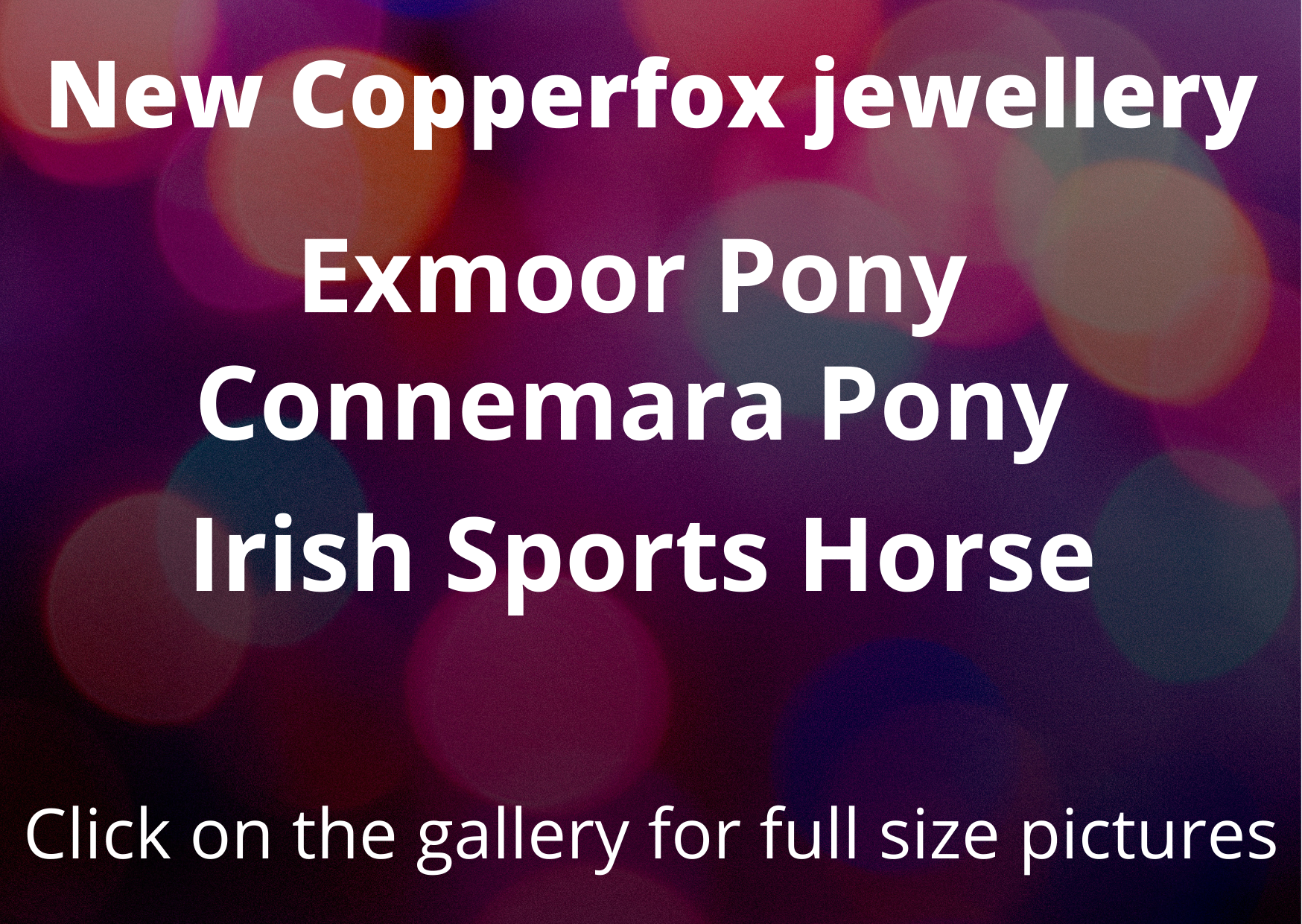 new-copperfox-jewellery.png