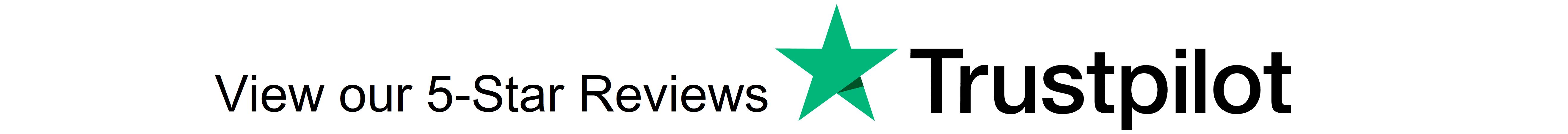 trustpilot link logo