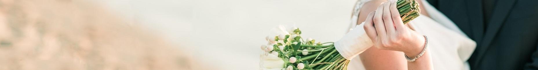 wedding event supplier wholesale