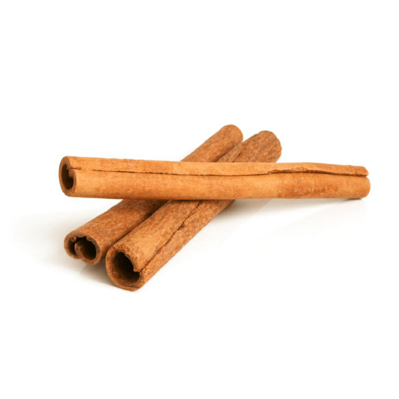 6cm cinnamon quills sticks