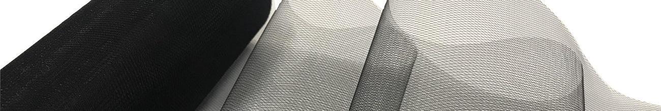 tulle netting tutu fabric