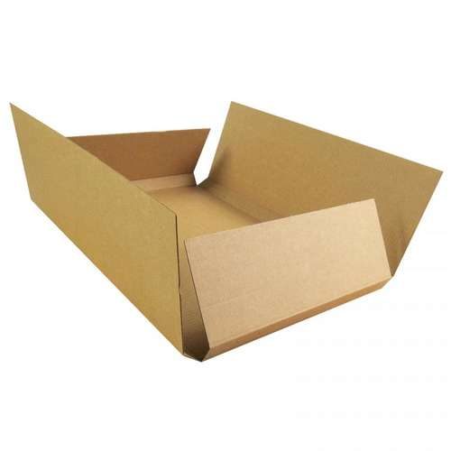 quick pack c4 a4 large letter boxes pip maltese