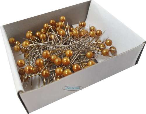 wedding pins needles florist buttonholes corsages floral
