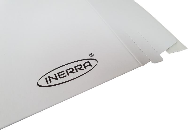 white a4 c4 tamper proof envelopes with tear strip