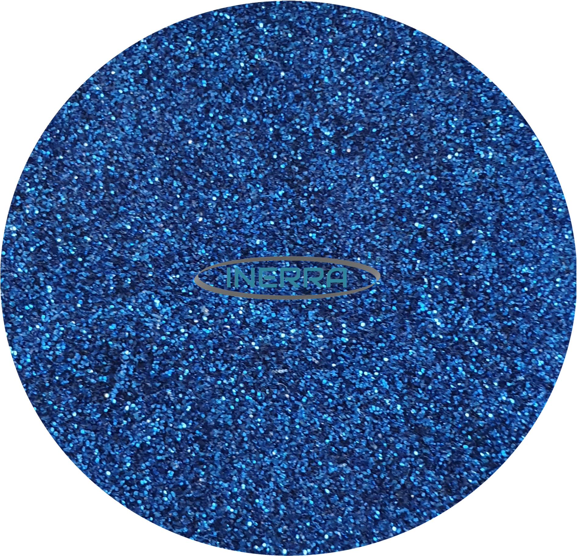 blue 500g glitter shaker tubs card making christmas school craft