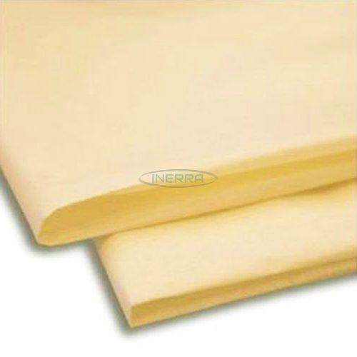 ivory  tissue paper sheets christmas