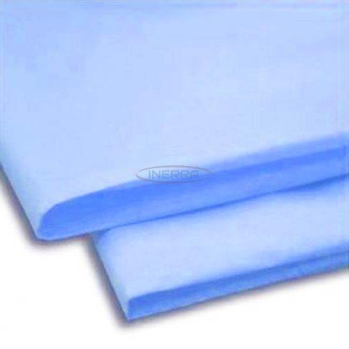 baby blue tissue paper sheets christmas