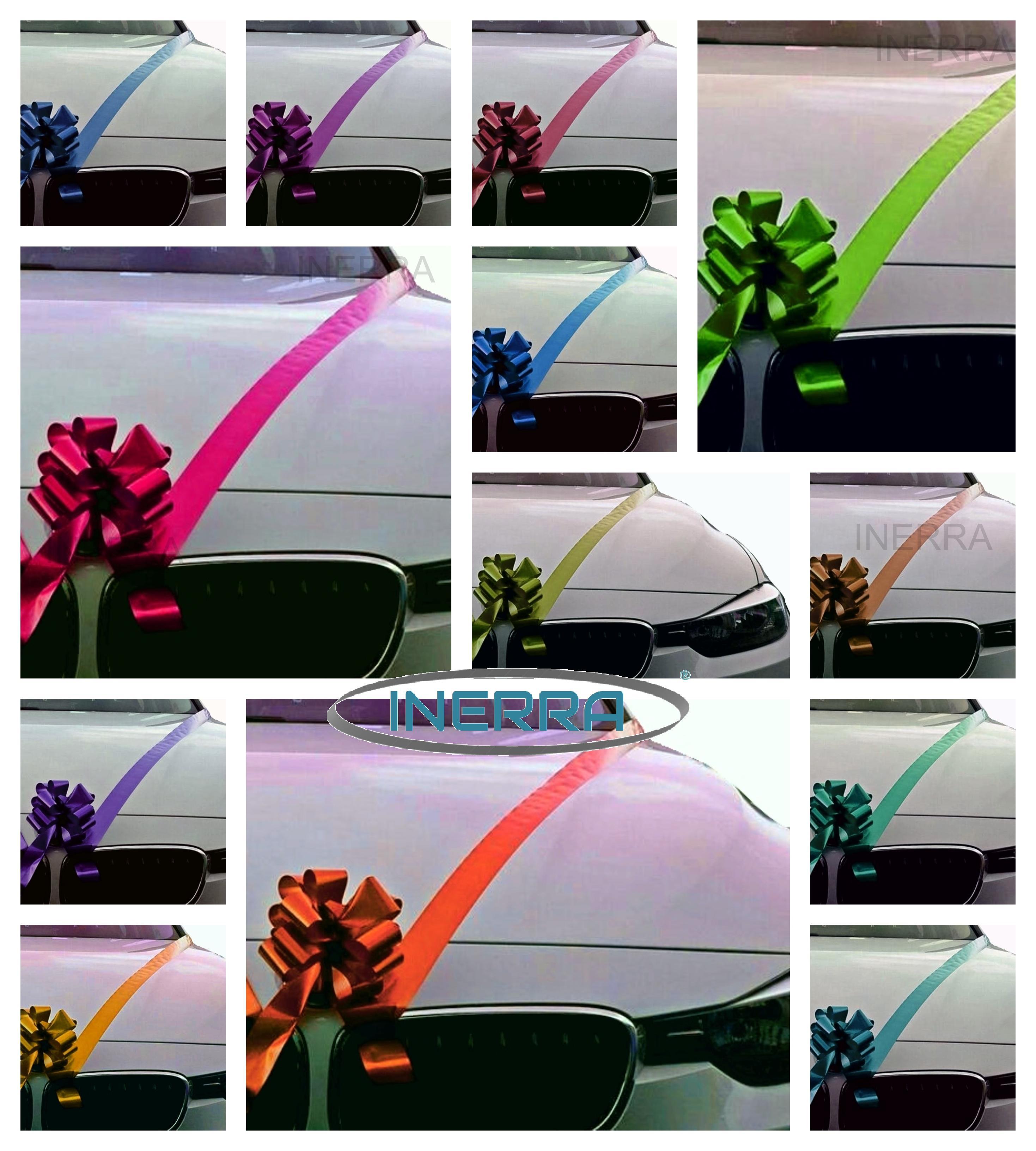 awm-wedding-car-decoration-ribbon-bows-1.jpg