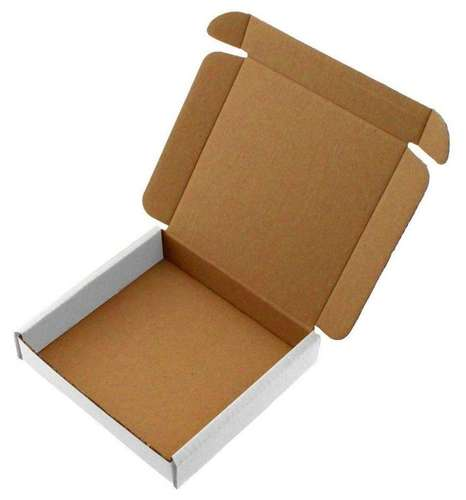 c7 large letter packaging cardboard box boxes pip dl a7