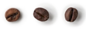 coffee-strength.png