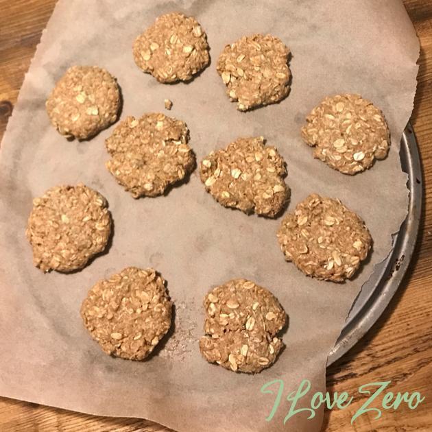 vegan-oatmeal-cookies.jpg