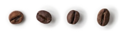 coffee-strength-4.png