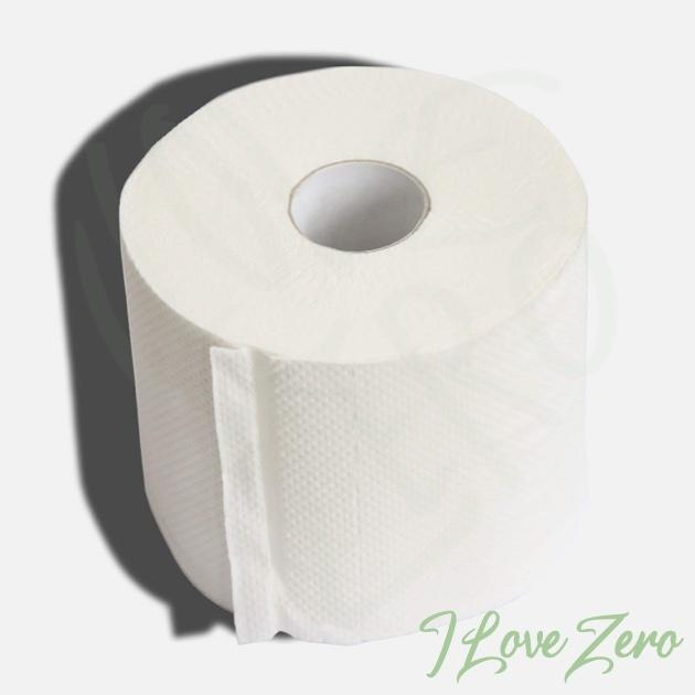 Recycled Toilet Paper UK