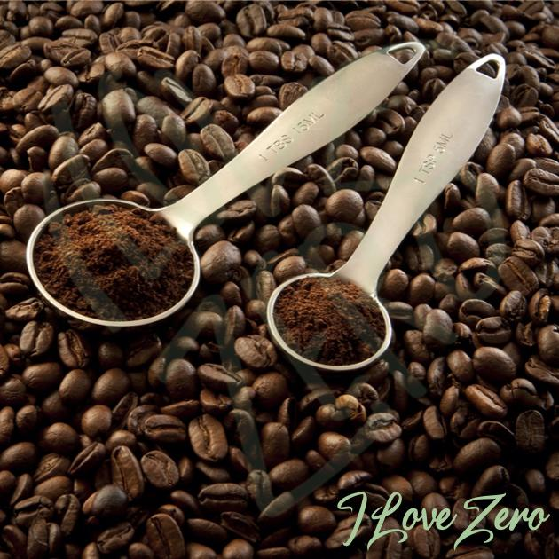 Coffee - Whole Bean or ground