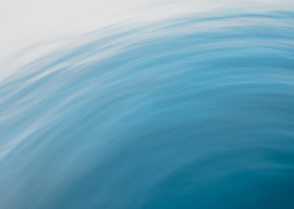 An image called Wave Painting Part One