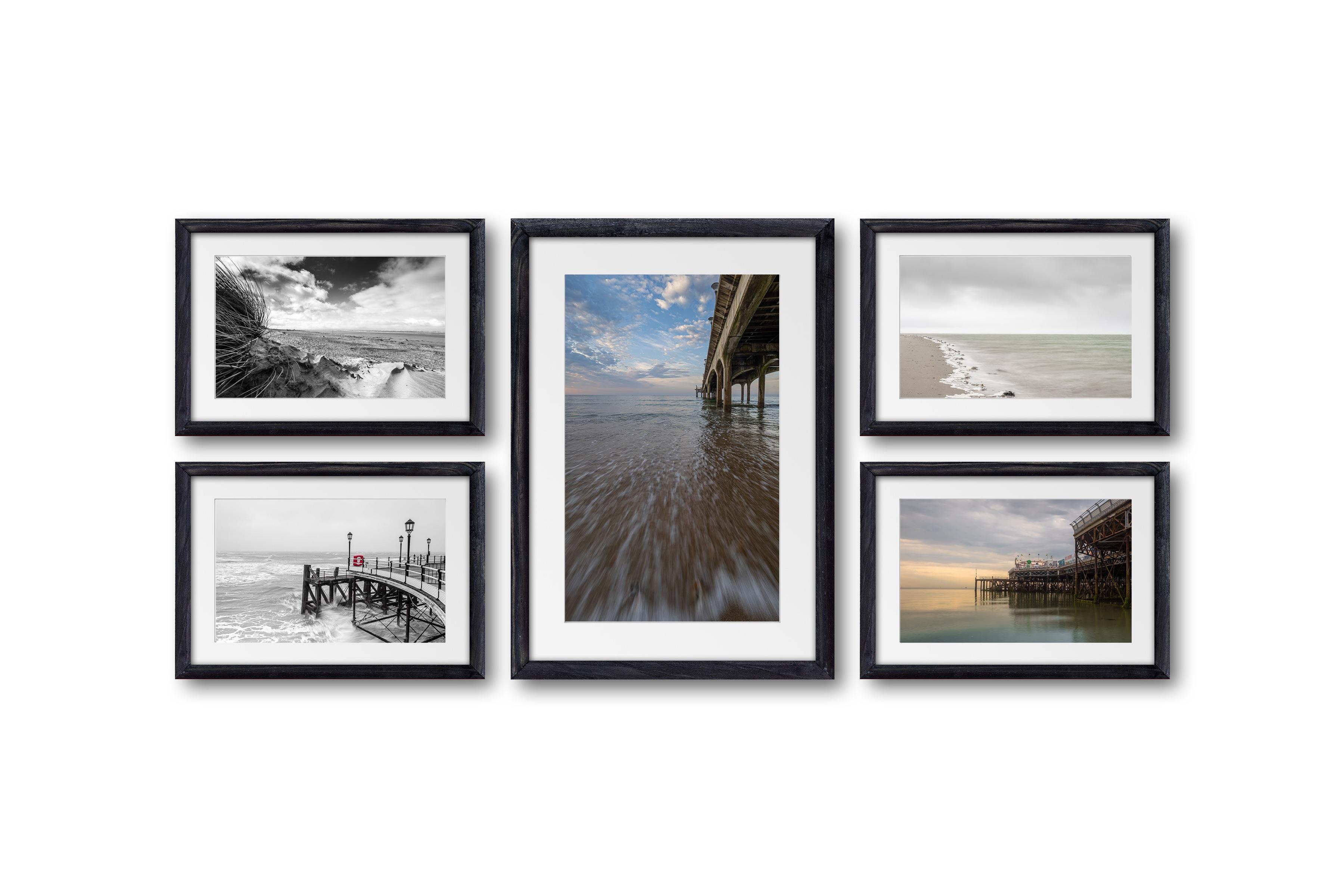 coast-5-frame-gallery-wall.jpg