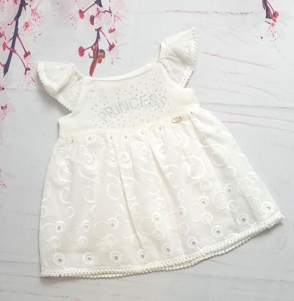 baby-girl-summer-dress
