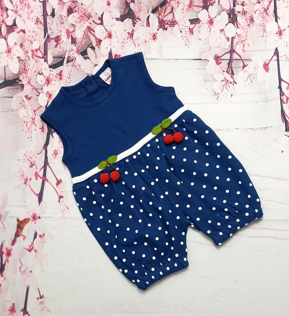 baby-girl-playsuit