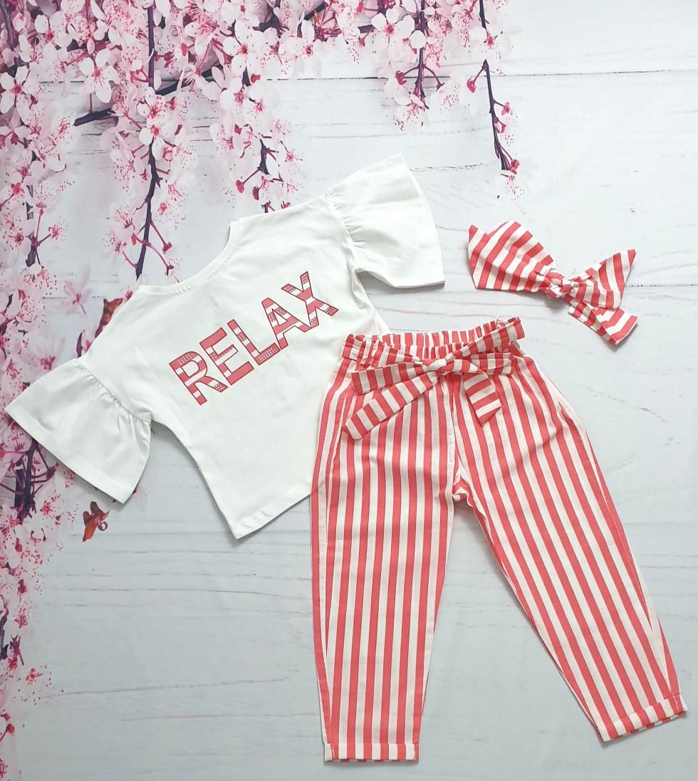 girls-summer-trousers-set