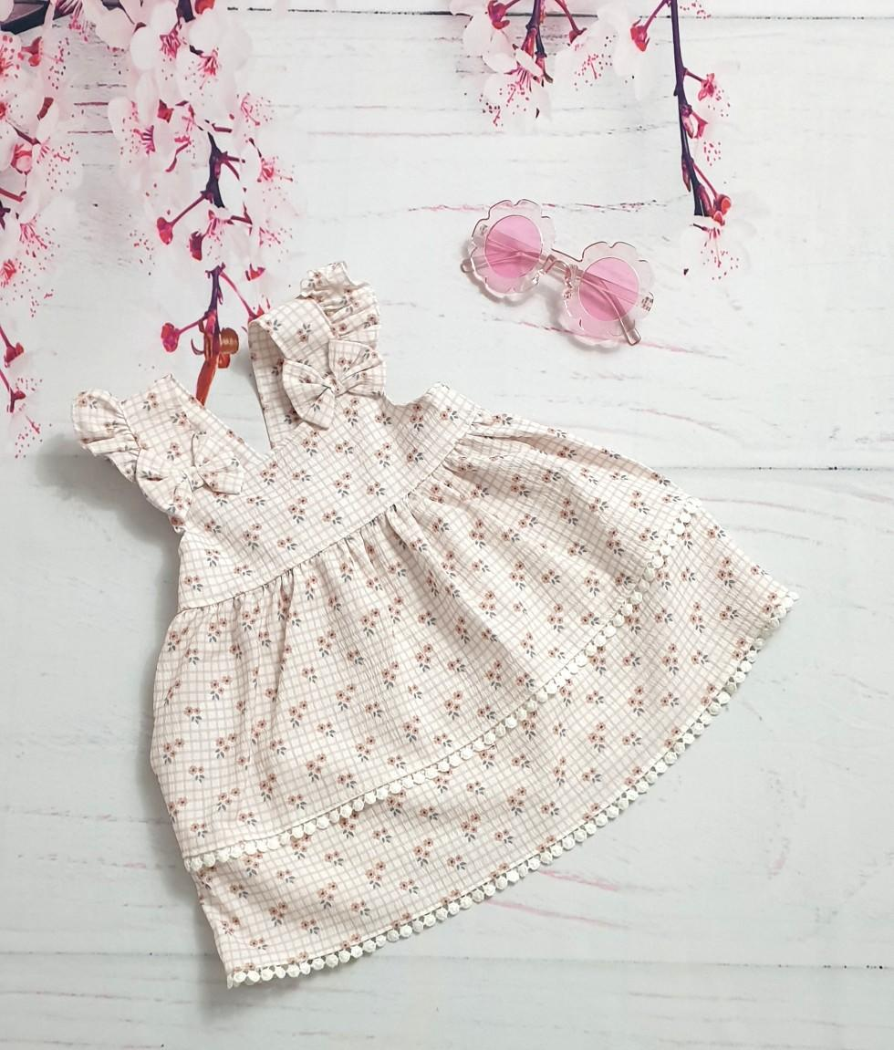 baby girls dress uk