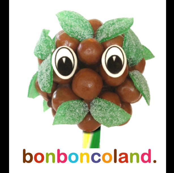 bonboncoland