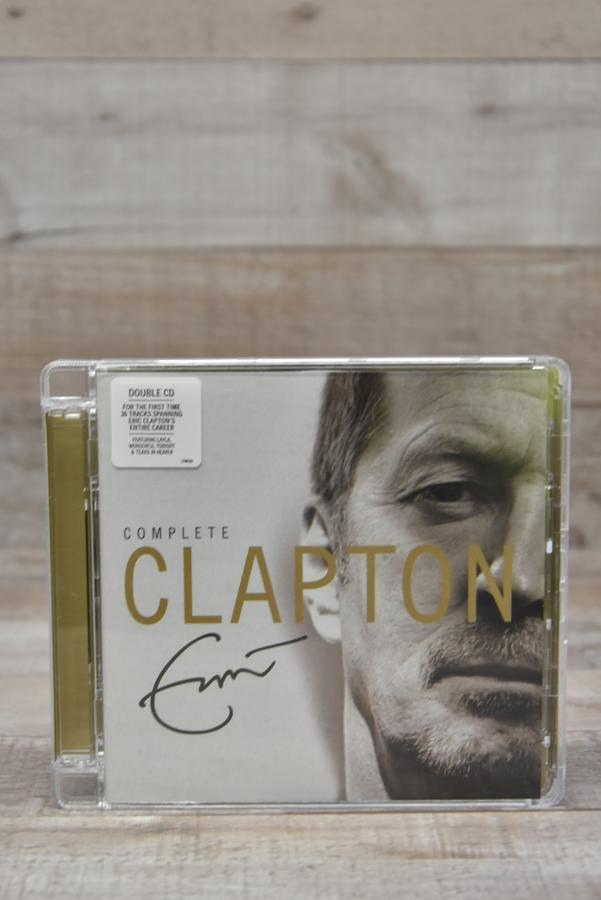Complete Eric Clapton CD.jpg
