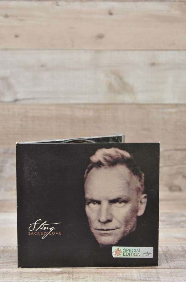 Sting Sacred Love CD.jpg