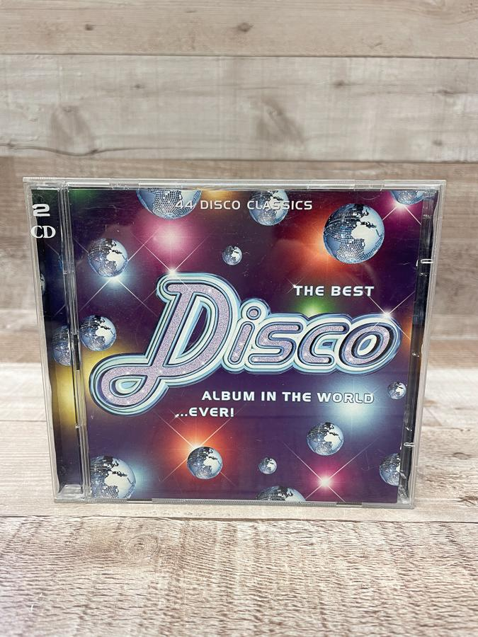 THE BEST DISCO ALBUM IN THE WORLD EVER CDHEIC.JPG
