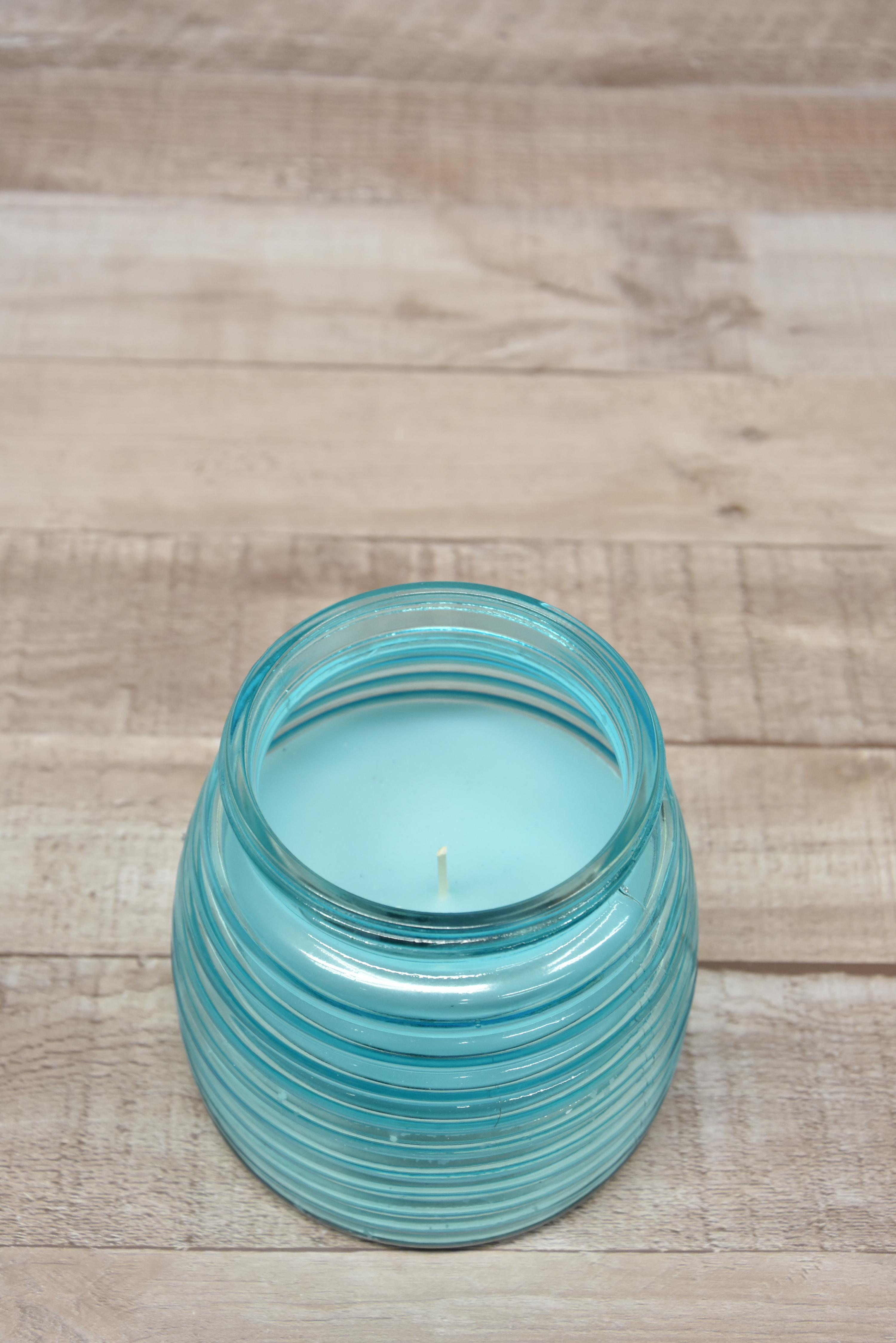 BLUE CITRONELLA CANDLE18-02-2021 at 13.36.46 2.JPG