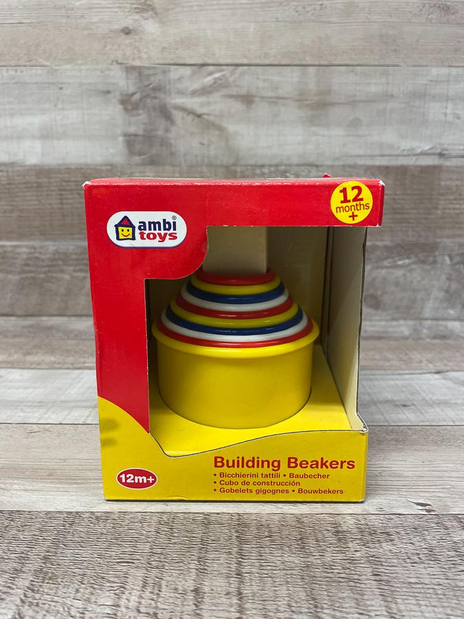 AMBI TOYS BUILDING BEAKERS25-02-2021 at 20.40.18 2.JPG