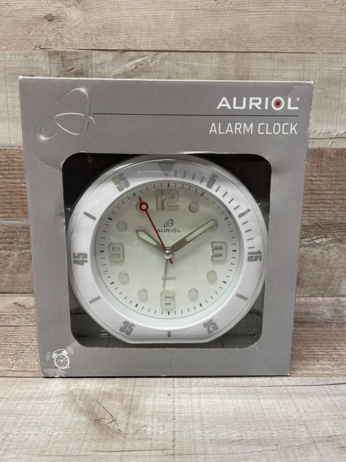 AURIOL WHITE FACED ALARM CLOCK26-02-2021 at 13.58.03 2.JPG