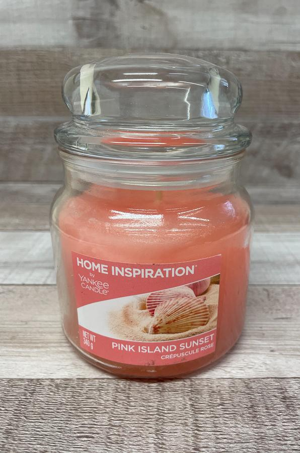 HOME INSPIRATION BY YANKEE CANDLE PINK ISLAND SUNSET25-02-2021 at 20.51.03 2.JPG