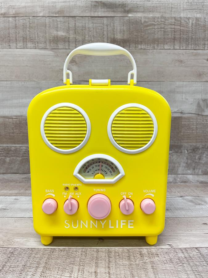 SUNNYLIFE BEACH PHONE HOLDER AND RADIO MP3 PLAYER26-02-2021 at 13.44.51 2.JPG