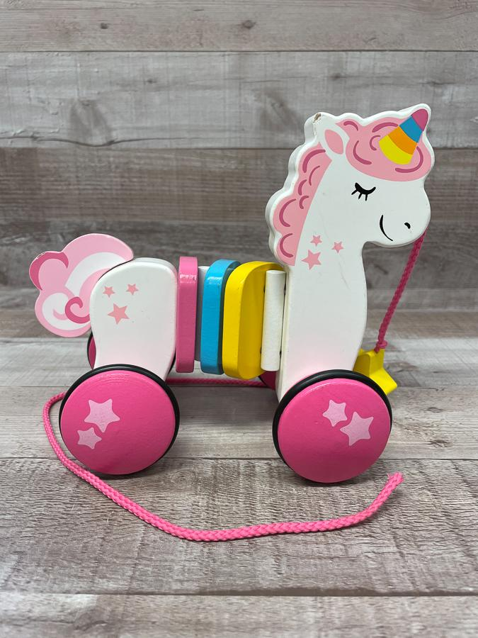 WOODEN UNICORN PULL ALONG TOY26-03-2021 at 14.49.25 2.JPG