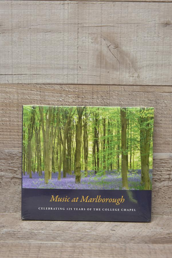 Music at Marlborough CD.jpg