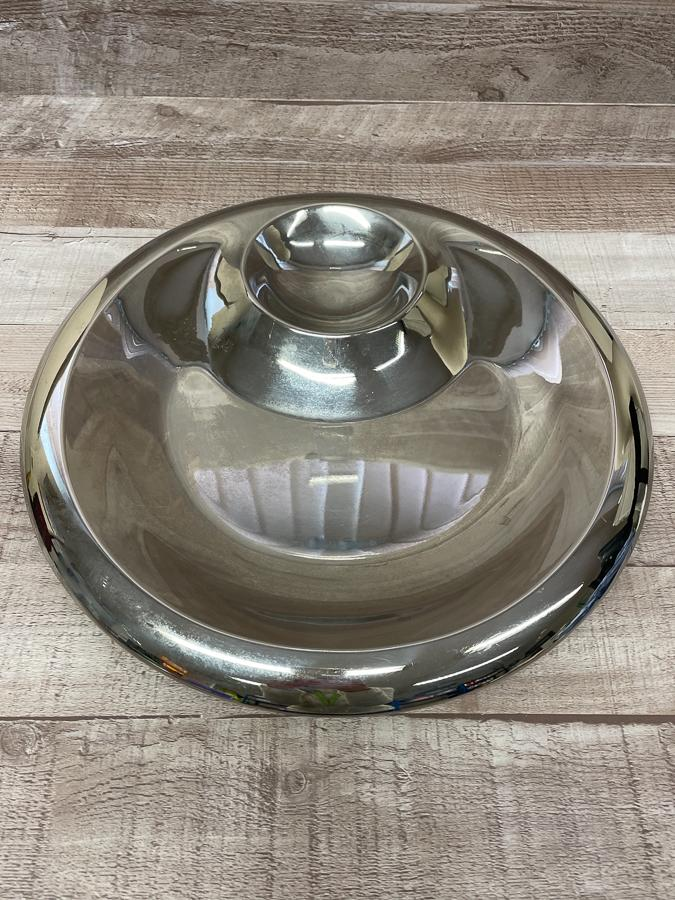 STAINLESS STEEL CHIP AND DIP PLATTER19-02-2021 at 15.08.45 2.JPG