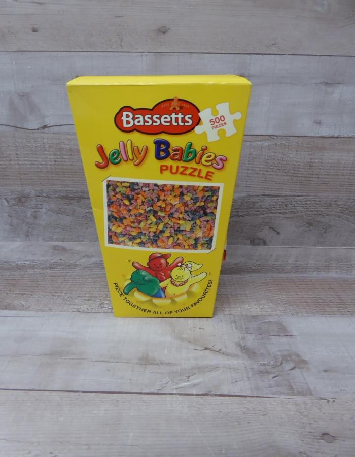 JELLY BABIES 500 PIECE PUZZLE.JPG