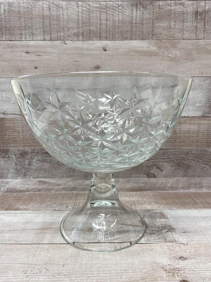 CUT GLASS STAR DESIGN TRIFLE DISH26-03-2021 at 14.44.33 2.JPG