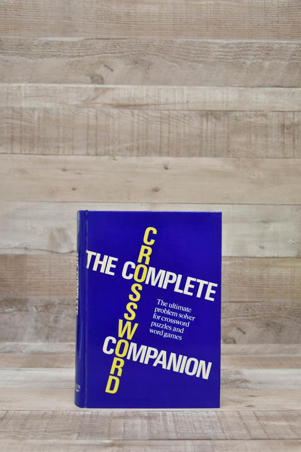 The Complete Crossword Companion-4735.jpg