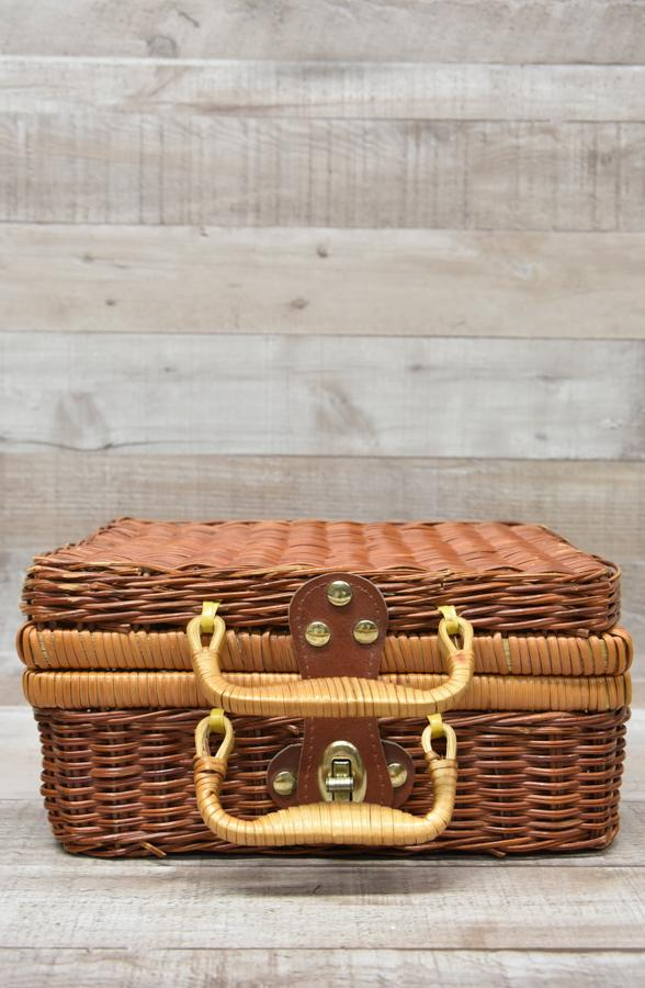 Medium Brown Wicker Picnic Style Basket11-02-2021 at 14.25.47 2.jpg