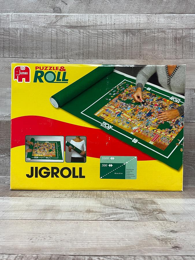 JUMBO PUZZLE AND ROLL JIGROLL19-02-2021 at 11.07.01 2.JPG