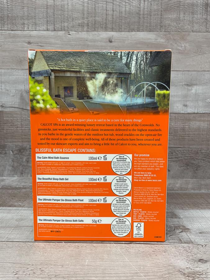 CALCOT SOA COTSWOLDS BLISSFUL BATH ESCAPE GIFT SET19-02-2021 at 15.08.19 2.JPG